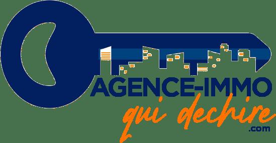 Agence-immo-qui-dechire.com
