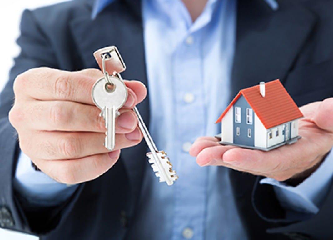 Agence immobilière pour l'achat d'une maison à la Motte