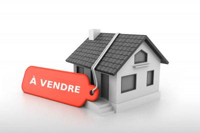 Acheter une maison : recourir aux agences immobilières d'Albi