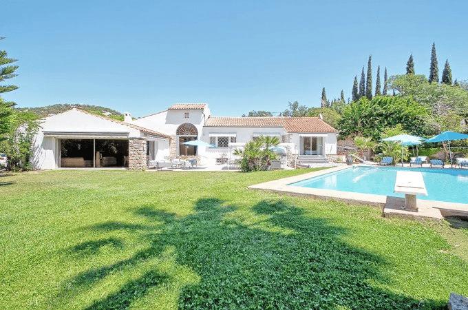 Agence immobilière Hyères : le moyen de trouver la maison de ces rêves