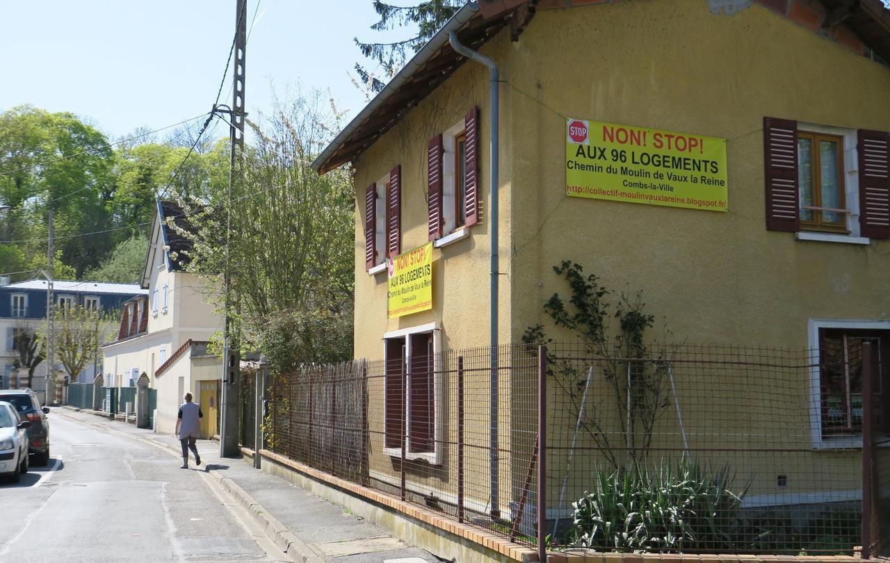 Agence immobilière à Combs-la-Ville : comment trouver la meilleure ?