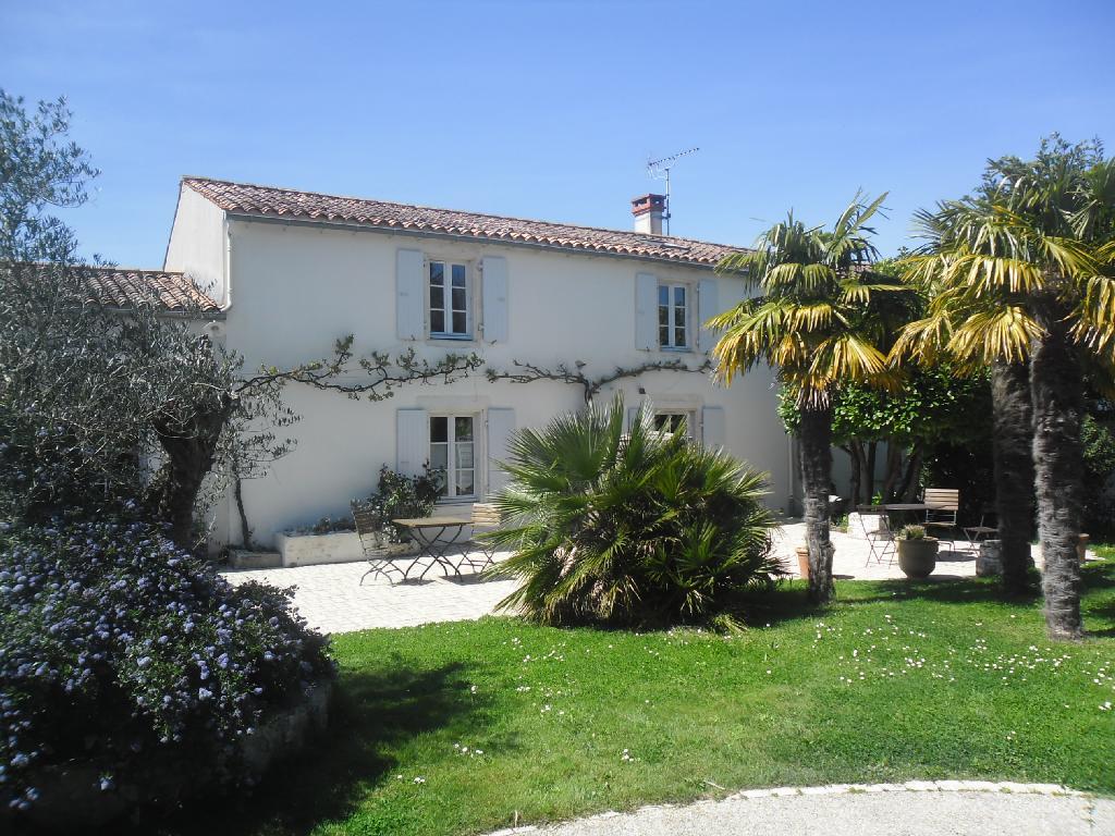Agence immobilière la Rochelle : comment trouver la meilleure ?