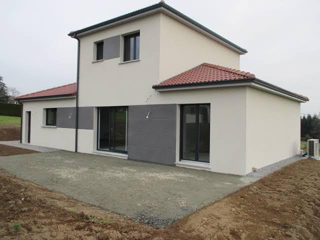La vente de maison à Marcilly-Sur-Tille : est-ce une opportunité