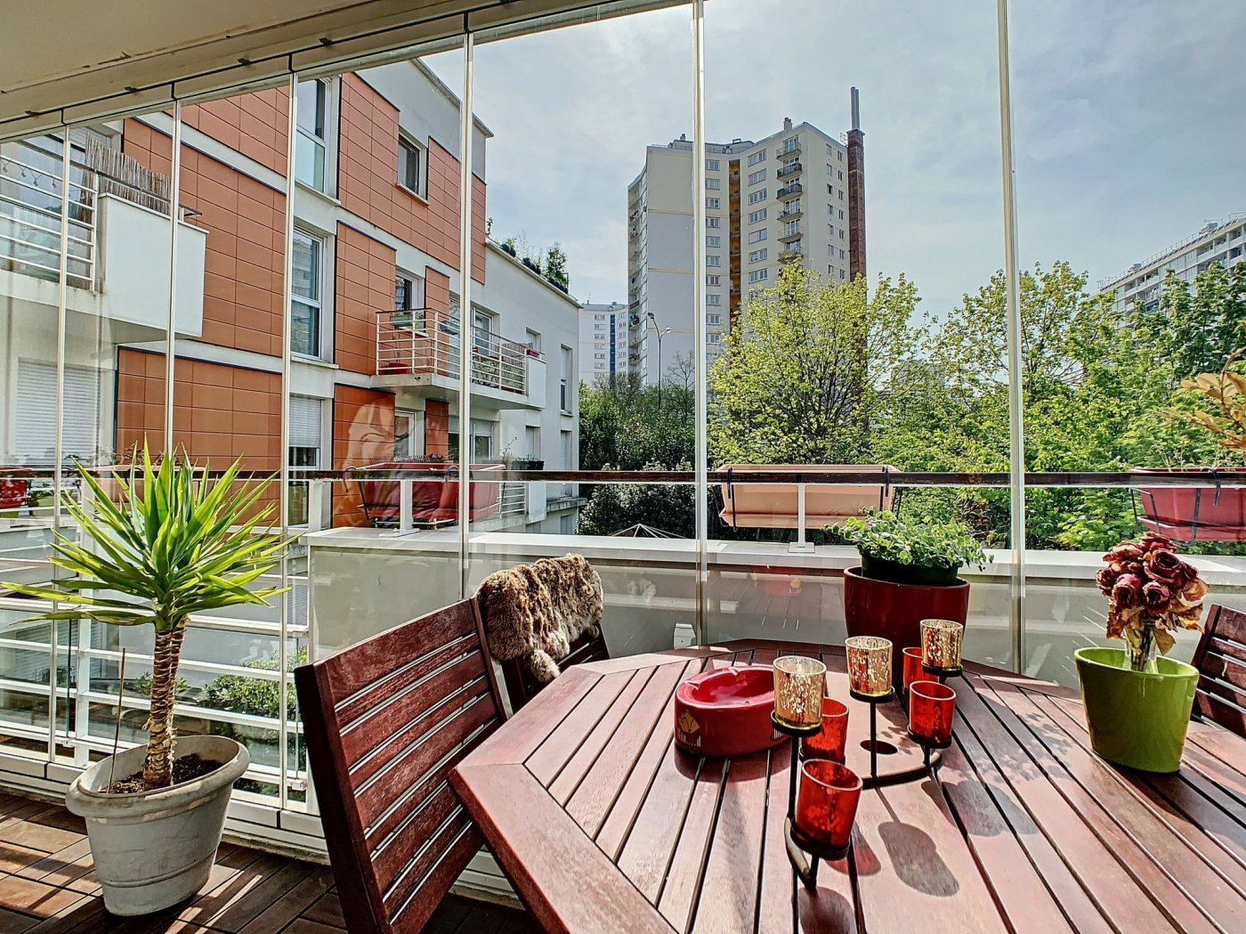 Immobilier à Ivry-sur-Seine : quelles agences solliciter ?