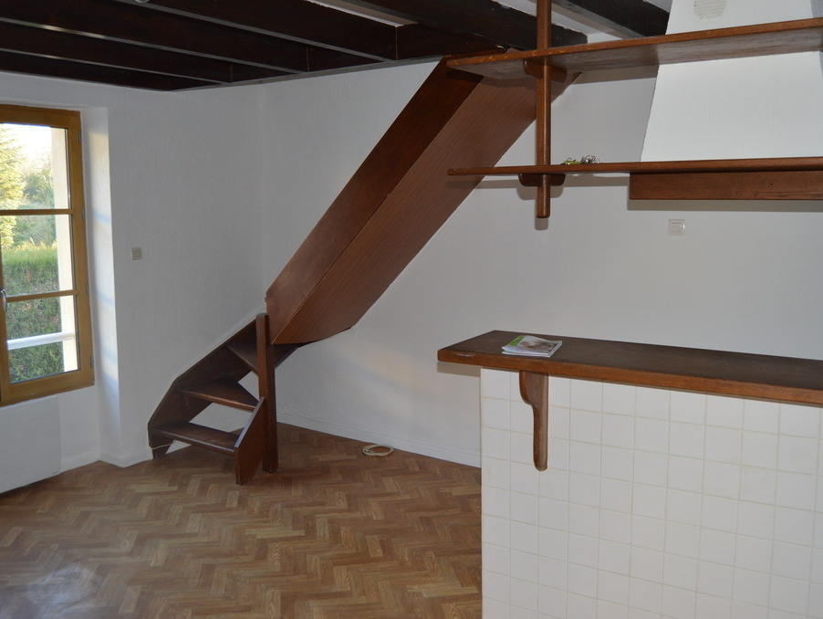 Appartement à vendre Luzarches : est-ce abordable ?