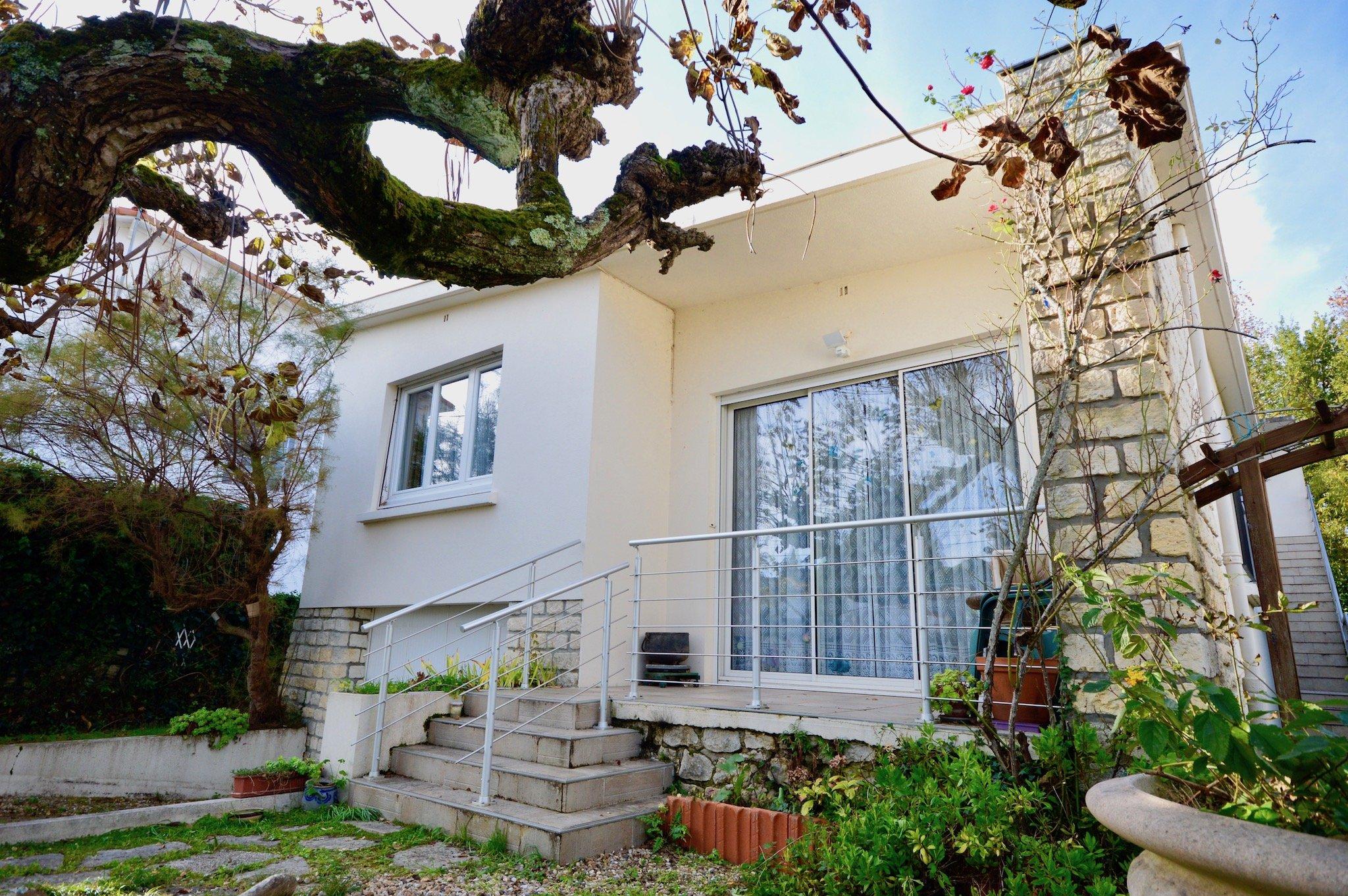 L'agence immo Royan pour choisir un patrimoine immobilier