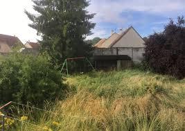 L'immobilier à Ballancourt : est-ce une commune intéressante ?