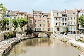 Maison à vendre Narbonne : un investissement lucratif ?